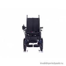 Кресло-коляска Ortonica Pulse 150PP