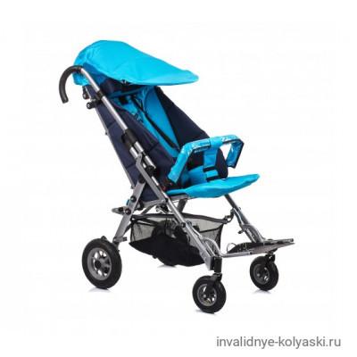 Кресло-коляска Vitea Care Sweety