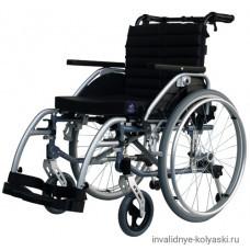 Кресло-коляска Инк ЗП-Комфорт