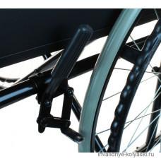Кресло-коляска 101