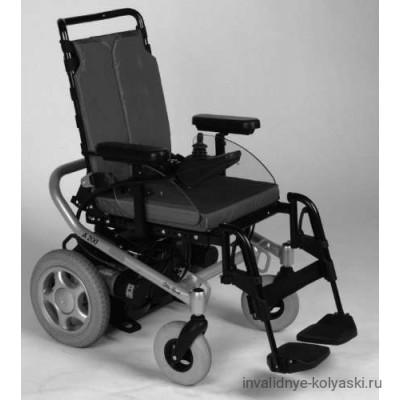 Аккумулятор для коляски Otto Bock A200 12v33ah Gel