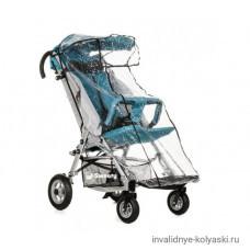 Кресло-коляска Sweety