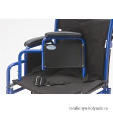 Кресло-каталка Армед H 030C