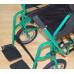 Кресло-коляска Мега-Оптим АС 514 AC