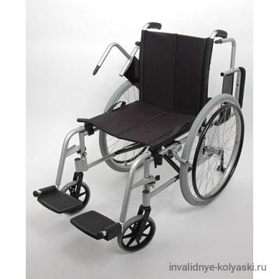 Кресло-коляска Симс-2 Barry A7