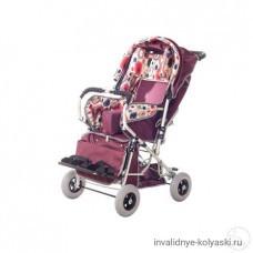 Кресло-коляска Василиса (1 размер)
