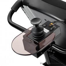 Кресло-коляска Meyra iChair MC2 1.611 Tender
