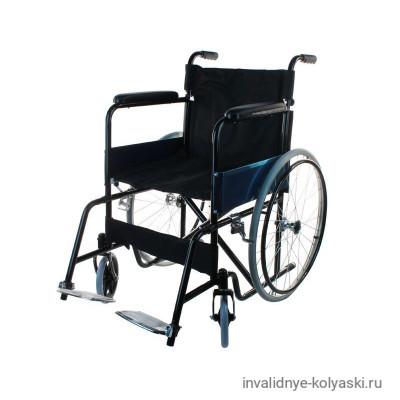 Кресло-коляска LY-250-102