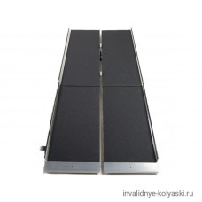 Пандус-платформа Titan LY-6105-4