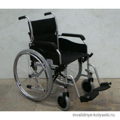 Кресло-коляска Инк Флагман-3