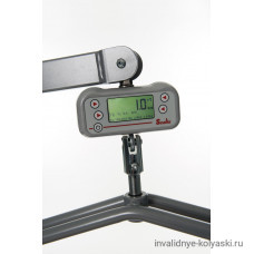 Подъемник Standing up 100 (мод. 625)
