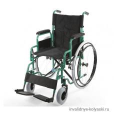 Кресло-коляска Симс -2 Barry  B5 U