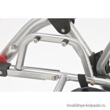 Кресло-коляска Армед H006