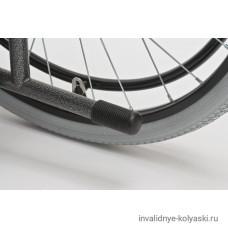Кресло-коляска Армед FS209AE