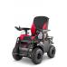 Кресло-коляска Meyra Optimus 2 2.322 (Elite)
