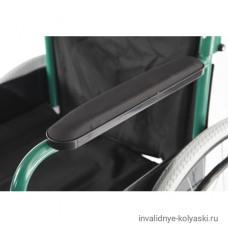 Кресло-коляска Симс-2 1618C0102 SPU