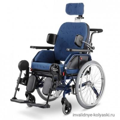 Кресло-коляска Meyra Motivo