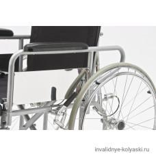 Кресло-коляска Мед-Мос FS954GC