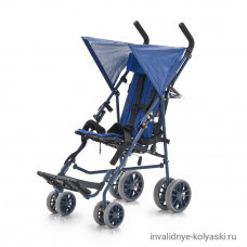 Кресло-коляска Армед FS 258 LBJGP