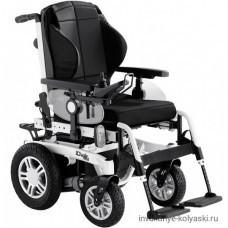 Кресло-коляска Meyra iChair MC2 1.611 Standart