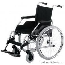Кресло-коляска Meyra 9.050 Budget Standart