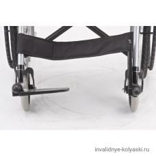 Кресло-коляска Армед H007