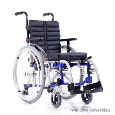 Кресло-коляска Ortonica Puma