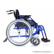 Кресло-коляска Ortonica Trend 10