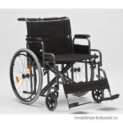 Кресло-коляска Мед-Мос FS209AE-61