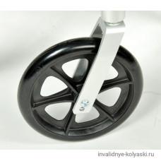 Кресло-коляска Мед-Мос FS250LCPQ NEW