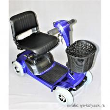 Скутер Artmedex МТ-14