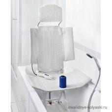 Подъемник для ванны Aquatec Orca