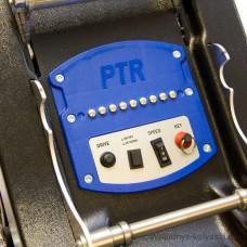 Подъемник Vermeiren PTR ХТ 130