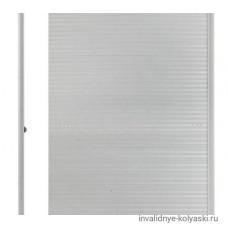 Пандус рулонного типа Valentine 10297M