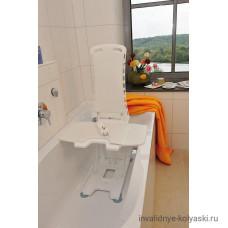 Подъемник для ванны Bellavita