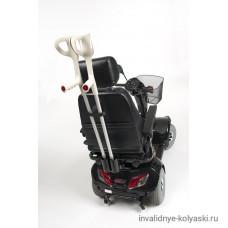 Скутер Vermeiren Antares 3