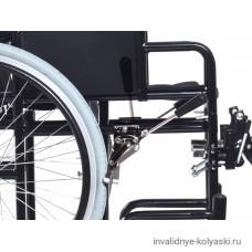 Кресло-коляска Ortonica Base 155