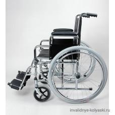 Кресло-коляска Симс Barry B3