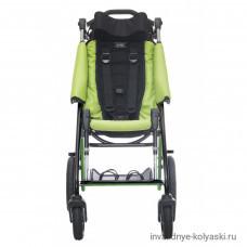 Кресло-коляска Akcesmed Racer Улисес EVO