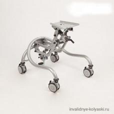 Кресло-коляска Fumagalli Mitico High-low (прогулочная)