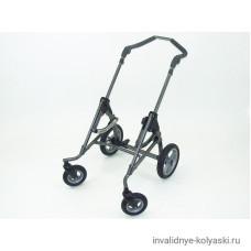 Кресло-коляска Hoggi Bingo Evolution