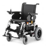 Ремонт коляски Meyra Cloy 9.500