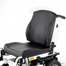 Прокат кресла-коляски Meyra iChair MC3 1.612 (standart)