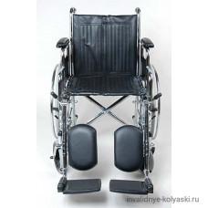Кресло-коляска Симс 1618С0303SPU