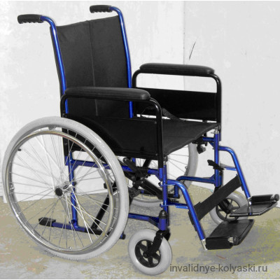 Кресло-коляска Инк Флагман-К