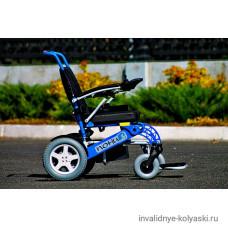 Кресло-коляска ПОНИ