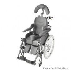 Кресло-коляска Invacare Rea Azalea Minor