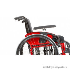 "Кресло-коляска Otto Bock ""Авангард CV"""