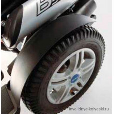 Кресло-коляска Отто Бокк B500 S