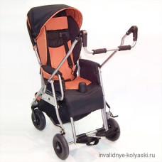 Кресло-коляска Инк КАМ-3М